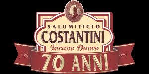 Salumificio Fratelli Costantini